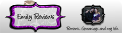 Emily Review's Logo