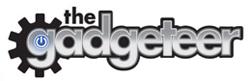 Gadgeteer Logo