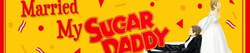 Married My Sugar Daddy Logo