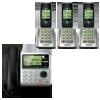 CS6649-2 + one CS6609