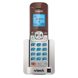 4 Handset Connect To Cell Phone With Caller Id Call border=