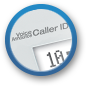 Voice Announce Caller ID