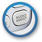 Audio Assist R
