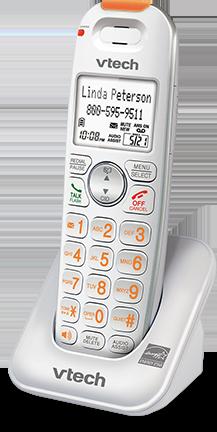 senior phones home safety telephone system vtech cordless phones vtech cordless phones. Black Bedroom Furniture Sets. Home Design Ideas