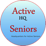 Active Seniors HQ