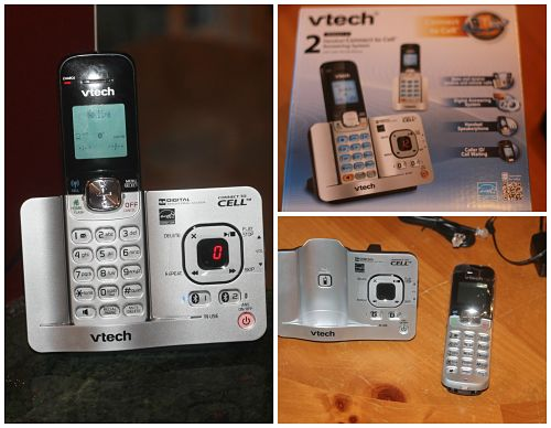 vtech Collage_opt