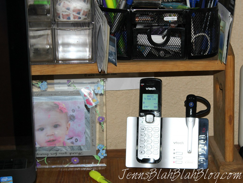 connect cell phone to home phone set up  Anyone Want a Home Phone To Connect to Cell Phone?  #VTechConnect Cell Phone