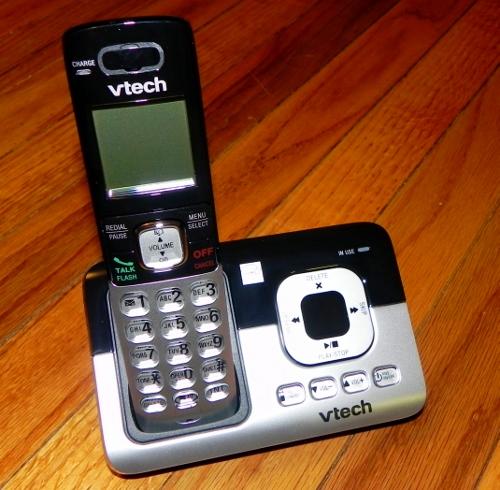 DSCN9300 (500x490)
