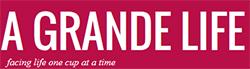 A Grande Life Logo