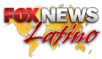 FoxNews Latino Logo
