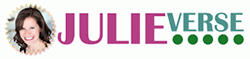 Julieverse Logo