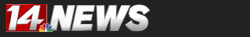 WFIE 14 News Logo