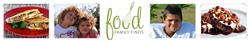 3kidsandus Logo