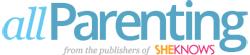 allParenting Logo