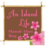 An_Island_Life