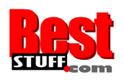 beststuff.com Logo