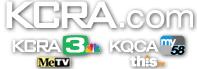 Dave King Logo