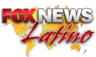 Fox Latino News Logo