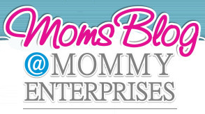 Mommy Enterprise Logo
