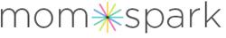 mom spark Logo