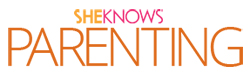 She knows Parenting Logo