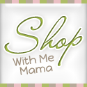 shopwithmemama