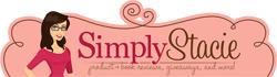 Simply Stacie Logo