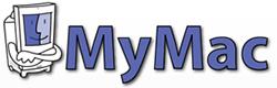 MyMac Logo