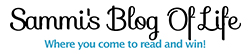 Smaai's Blog Of Life Logo