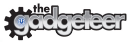 The Gageteer Logo