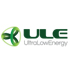 ULE technology