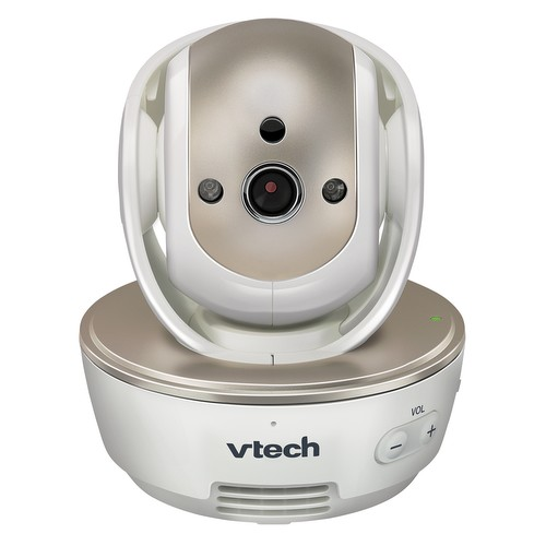 Baby Monitor Official Vtech 174 Video Baby Monitors