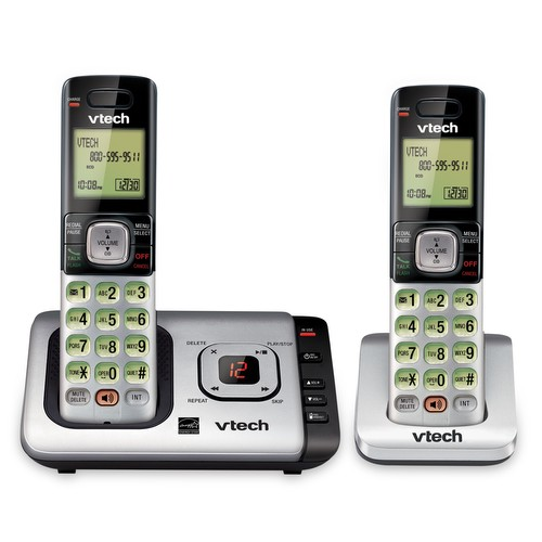 product support vtech cordless phones rh vtechphones com