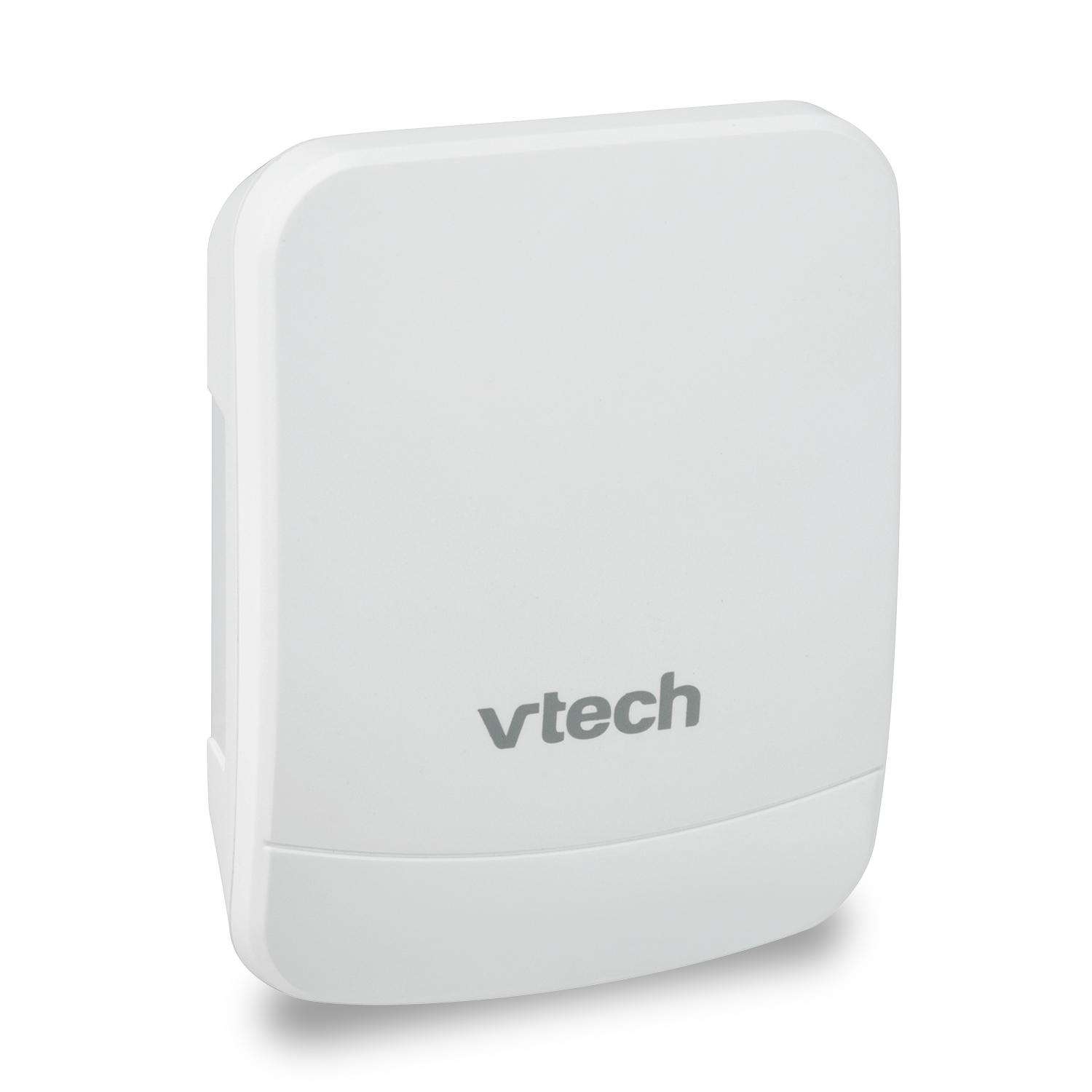 VTech® Cordless Phones