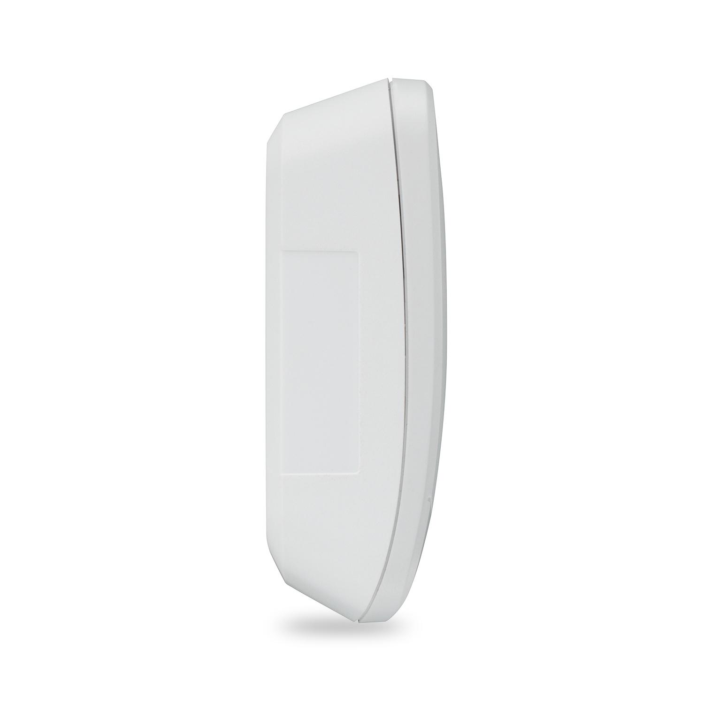 Garage Door Yellow Light On Sensor: VTech® Cordless Phones