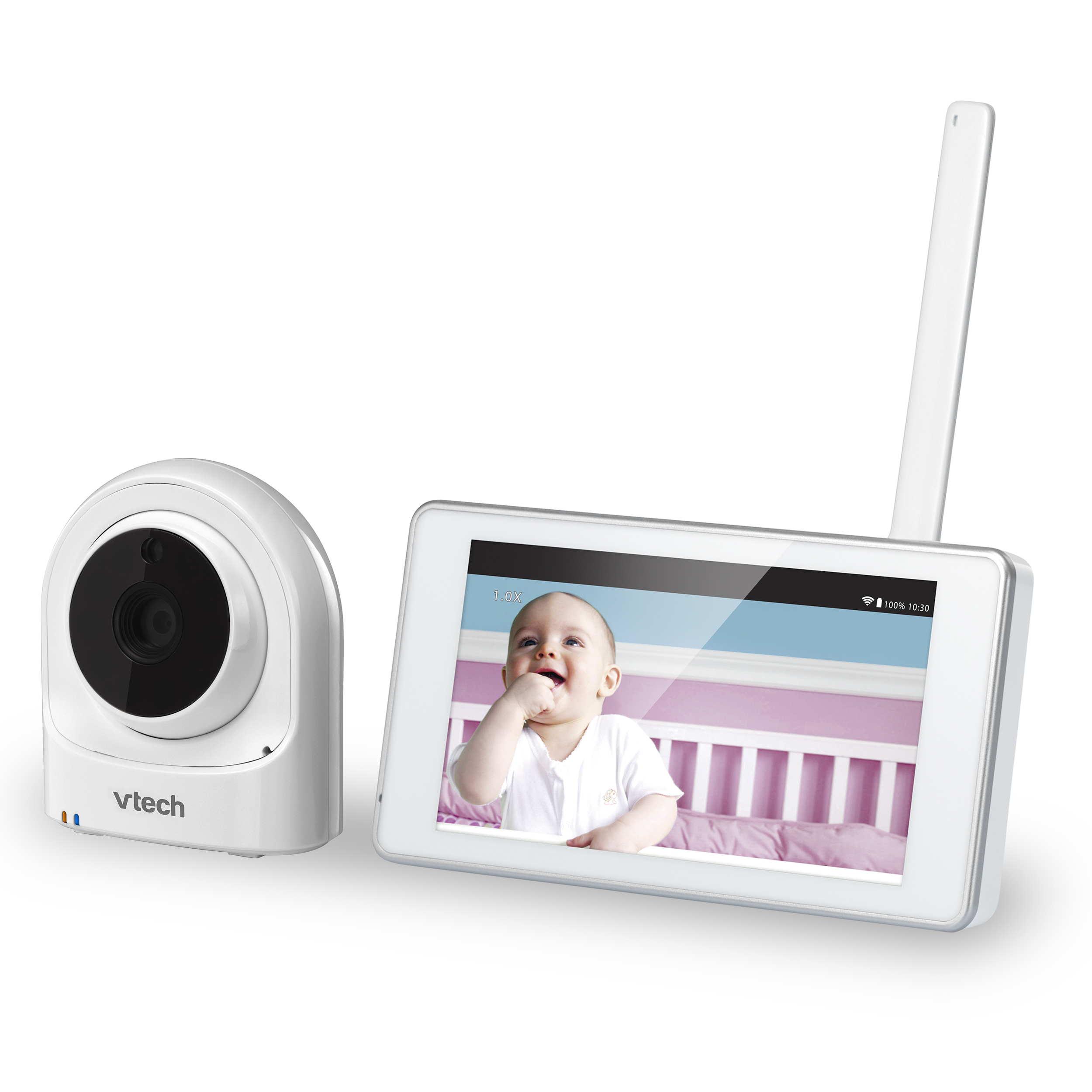 baby monitor with camera about camera. Black Bedroom Furniture Sets. Home Design Ideas