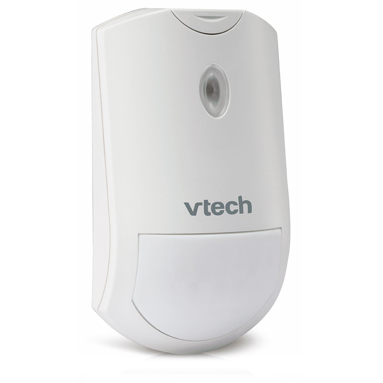 baby monitor digital audio monitor with motion sensor dm271 vc7003 vtech cordless phones. Black Bedroom Furniture Sets. Home Design Ideas
