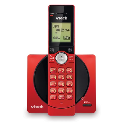 Cordless Phone That Vibrates Cordless Phone With Caller