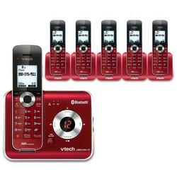 DS6421-26 + four DS6401-16