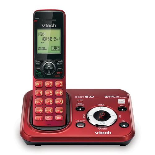 V Tech Cordless Phone Manual Bertylwind