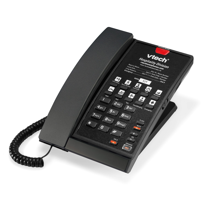 0ea9ac3f6 Official VTech Hotel Phones