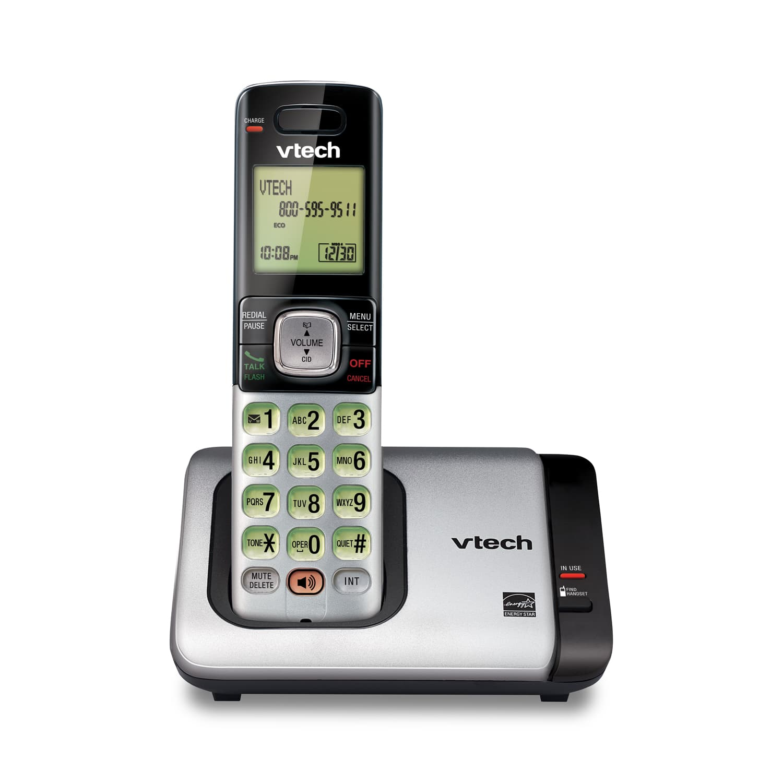 cordless phone with caller id call waiting cs6719 vtech rh vtechphones com vtech cordless phone 17250 user manual vtech cordless phone 17250 user manual