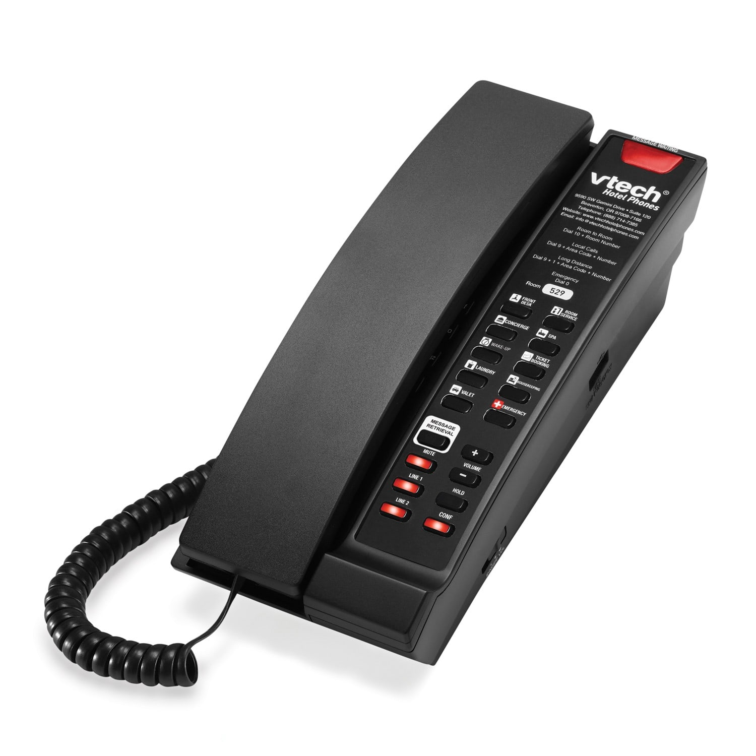 panasonic 2 line cordless phone manual