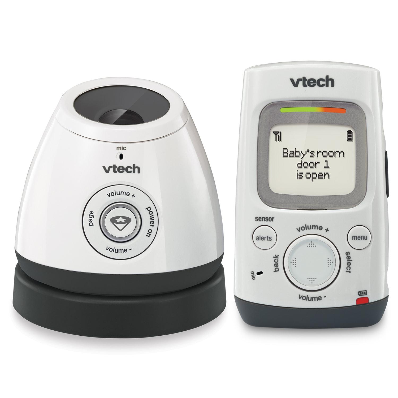 Baby Monitor - Digital Audio Monitor | DM271 | VTech