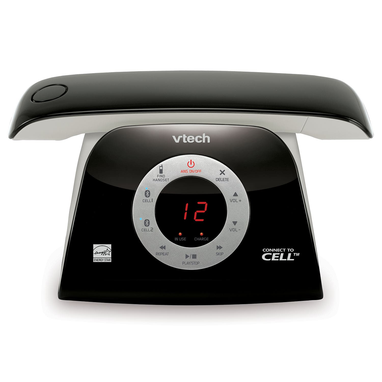 careline u00ae photo speed dial cordless handset sn6307 vtech dect 6.0 cs6328-3 manual VTech Phonics