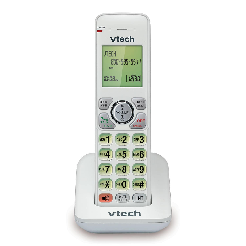 vtech fonedeco phones customize your phone bundle fonedeco