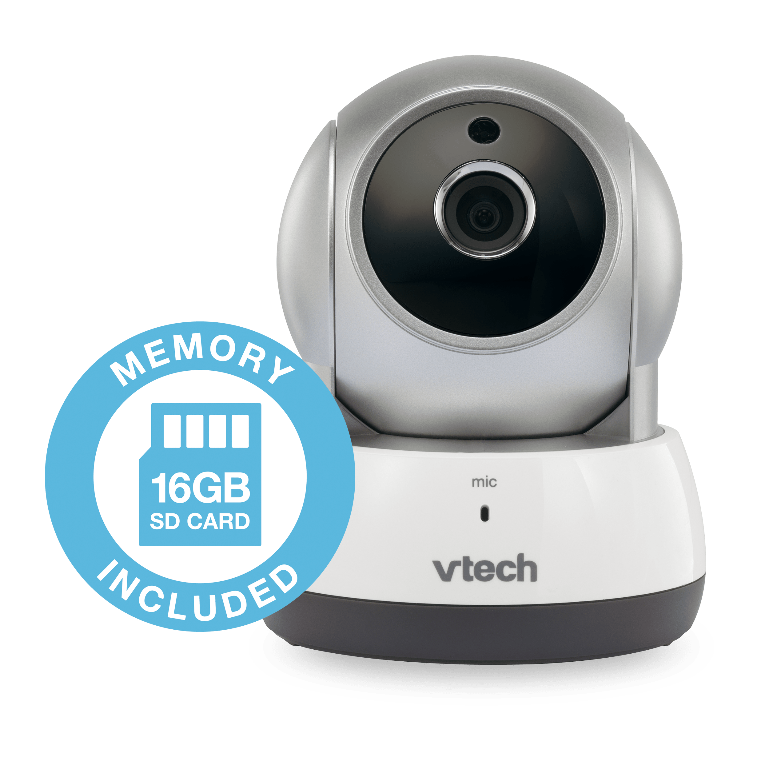 wireless ip hd camera with remote pan tilt free live streaming rh vtechphones com vtech kidizoom twist user manual vtech kidizoom smartwatch instruction manual